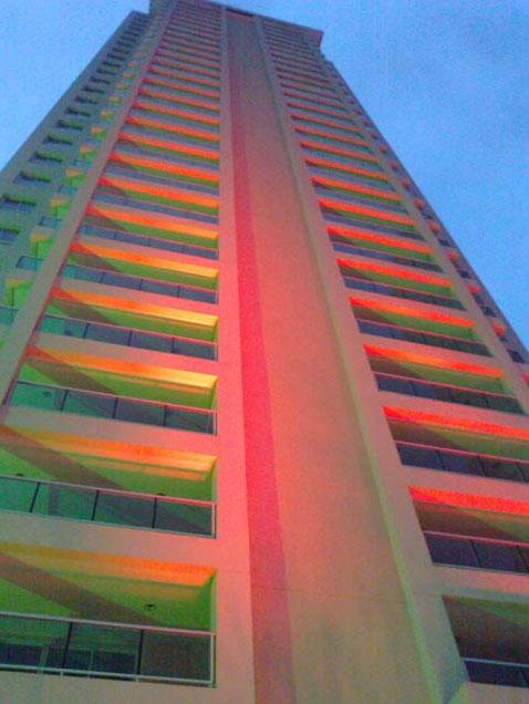 fachadas-01