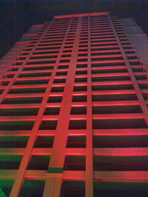 fachadas-02