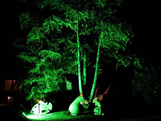 iluminacao-externa-05